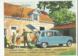 RENAULT-4-SALES-BROCHURE-SHEET-1962-UK-MARKET