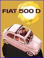 Spot-Fiat-500-commercial
